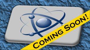 ScientificEffects_cs